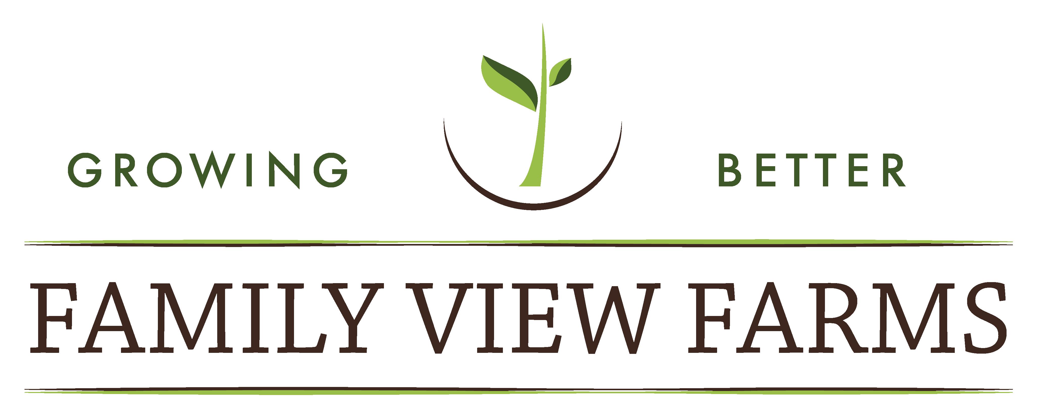 Family View Farms